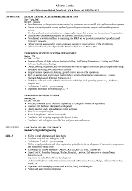 resume format for freshers electrical engg lecture videos youtube embedded systems resume sles velvet jobs