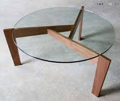 Larkin Coffee Table 123 Best Muebles Images On Pinterest Wood Tables Coffee Tables