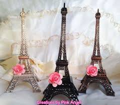 171 best baby shower parisian theme images on pinterest baby