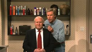 sofa king snl video watch george w bush sketches from snl played by will ferrell