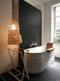 hare klein blog h k inspiration bathroom inspiration