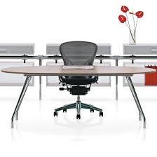 Herman Miller Boardroom Table Herman Miller Abak Environments Meeting Table U2013 Tsi Workspace