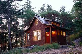 small cabin home 18 small cabins you can diy or buy for 300 and up
