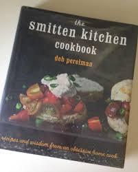 The Smitten Kitchen Cookbook by Smitten Kitchen Cookbook Photo Gallery 4moltqa Com