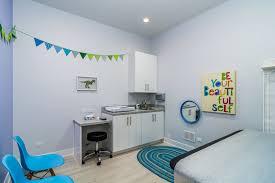 Pediatric Office Interior Design Donohoe Pediatrics U2014 Nxt Design
