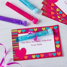 custom valentines day cards give something from the heart customize your own s day