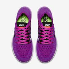 nike black friday sale 2017 black friday nike free motion rn review free kids shoes the