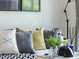 Cool Couch Glamorous 20 Cool Couch Cushions Decorating Inspiration Of Style