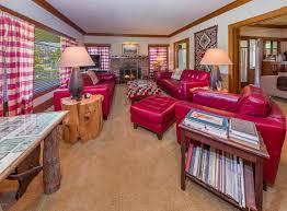 155 south g street oxnard ca comstock calhoun real estate company for sale