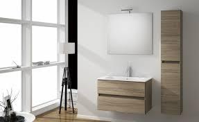 armadietti per bagno mobili e composizioni bagno conforama