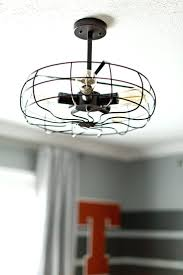 Sports Ceiling Light Sports Themed Ceiling Light Ceiling Lights