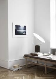 a guide to finding and collecting minimalist art prints curate