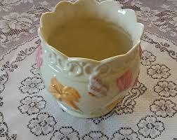 Lennox Vases Vintage Lenox Vase Etsy