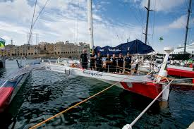 maserati rolex album maserati rolex middel sea race 2016
