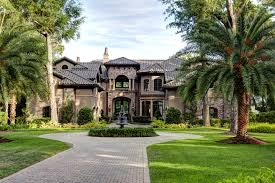 tidewater house tour portfolio of luxury custom homes home builders hilton head