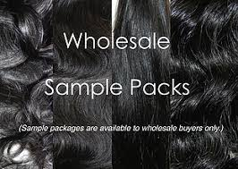 wholesale hair wholesale hair extensions usa dynasty goddess hair