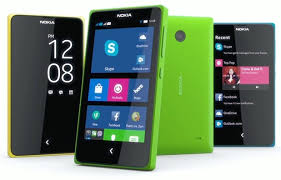 Nokia X+ now Available in Indian Shopping Stores