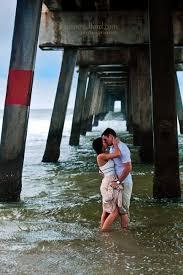 Nashville Photographers Nashville Engagement Photographers And Couples Photographer