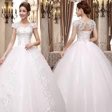 wedding frocks aliexpress buy free shipping new lace luxury vestidos de