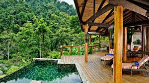 the pacuare lodge costa rica the ultimate eco lodge experience