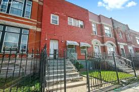 5 Bedroom Townhouse For Rent 5 Bedroom House For Sale In Chicago 5 Bedroom Homes For Rent In