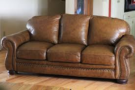 Sofa Under Cushion Support Sofa Solutions How To Plump Up An Old Saggy Sofa For Under 30