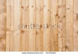 garden fence panels stock images royalty free images u0026 vectors