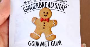 target black friday 2017 gingerbread commercial sometimes foodie project 7 gingerbread snap gum target
