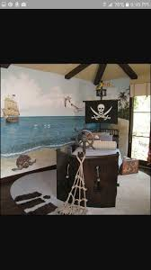 Pirate Bedroom Furniture 95 Best Pirate Bedroom Ideas For Oscar Images On Pinterest Child
