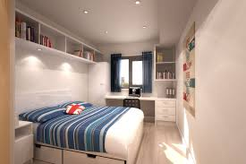 Bedroom Design Newcastle Student Accommodation Newcastle Rooms Studio Tyne Student
