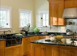 black granite countertops prefabricated kitchen islands