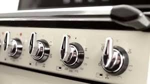 Smeg Induction Cooktops Smeg Tr4110i Victoria 110cm Induction Range Cooker Youtube