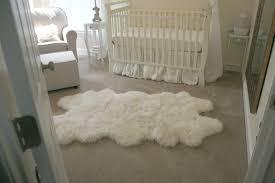 Rug For Room 40 Nursery Room Rugs 15 Nursery Room Design Ideas With A Fur Rug