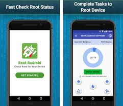 kingo root android root android kingo root apk version 1 0