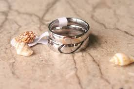 cincin cople cincin shop 22couple shop