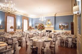 the racquet club of philadelphia u2013 supper club