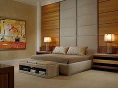 Relaxing Bedroom Designs For Your Comfort Master Bedroom - Interior bedroom designs