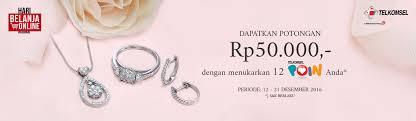 orori jewellery tsel1212 orori