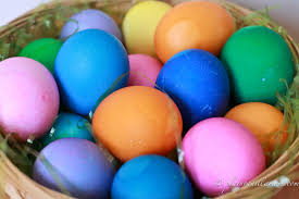 food coloring for eggs 28 images how to dye eggs with food