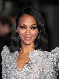 length hairstyles for black women hair