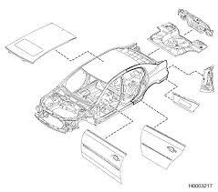 vauxhall workshop manuals u003e astra g u003e a maintenance body and