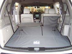 do all honda pilots 3rd row seating rear seat covers for the 2015 honda pilot are made to protect your