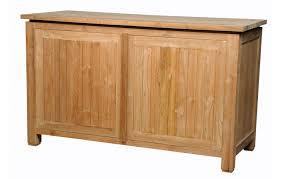 meuble cuisine teck meuble en teck pour cuisine table de lit a roulettes