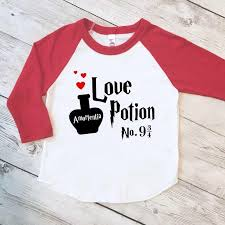 valentines shirts 119 best valentines day print ideas images on