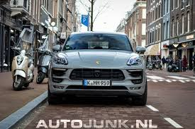 porsche fashion grey fashion grey macan gts foto u0027s autojunk nl 192164
