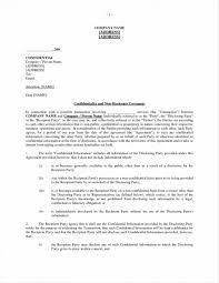 Nursing Objectives In Resume Nursing Home Resume Resume Peppapp