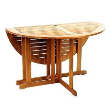 round wooden folding table folding tables wooden wooden folding tables garden wooden folding