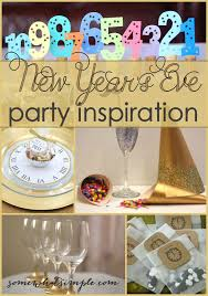 New Years Eve Decorations Next Day Delivery by 44 Best New Years Eve Images On Pinterest New Years Eve
