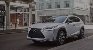 lexus of westminster yelp buy online new lexus nx 200t in orange roadster com