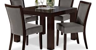 100 value city furniture dining room sets chair shop dining